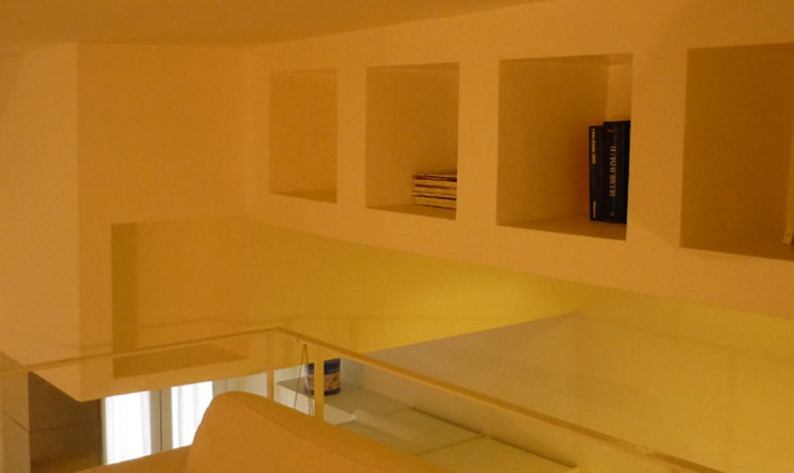 0 05 galleryprogettarelacasa