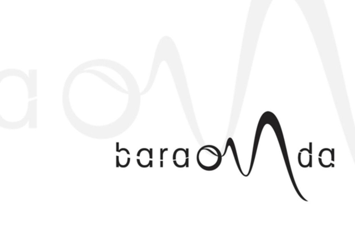Baraonda bar Roma 001