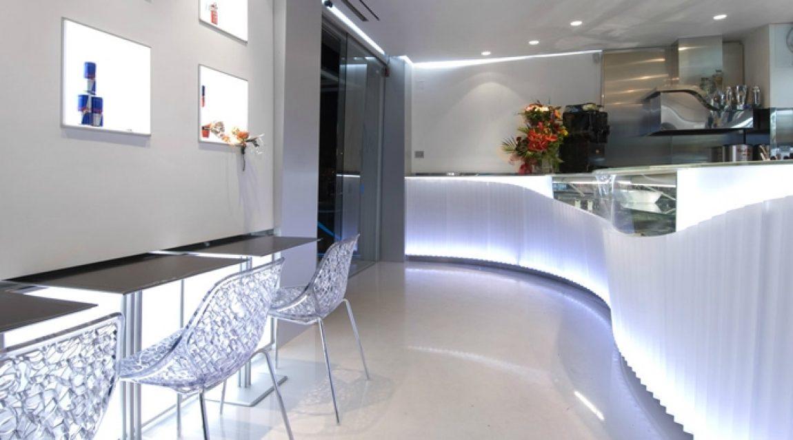 Baraonda Bar Roma – Sd studio architettura002-1