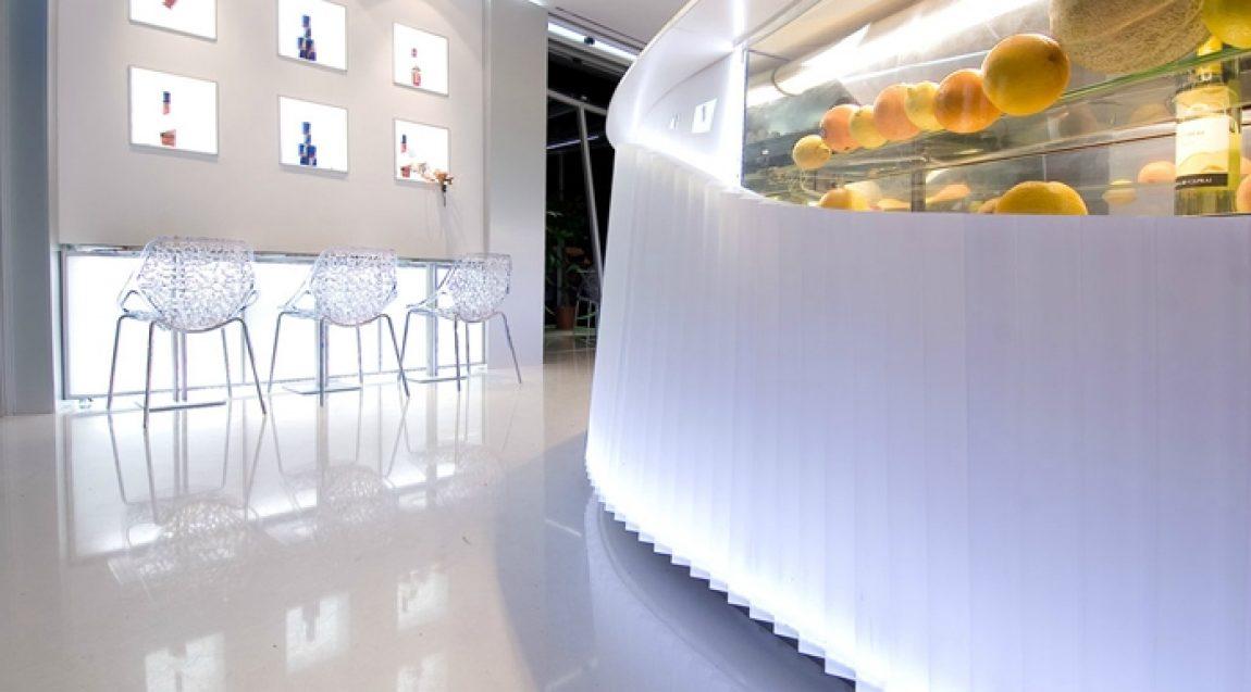 Baraonda Bar Roma – Sd studio architettura003-1