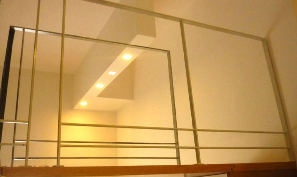 Allestimento Interni Sd Studio0006-2