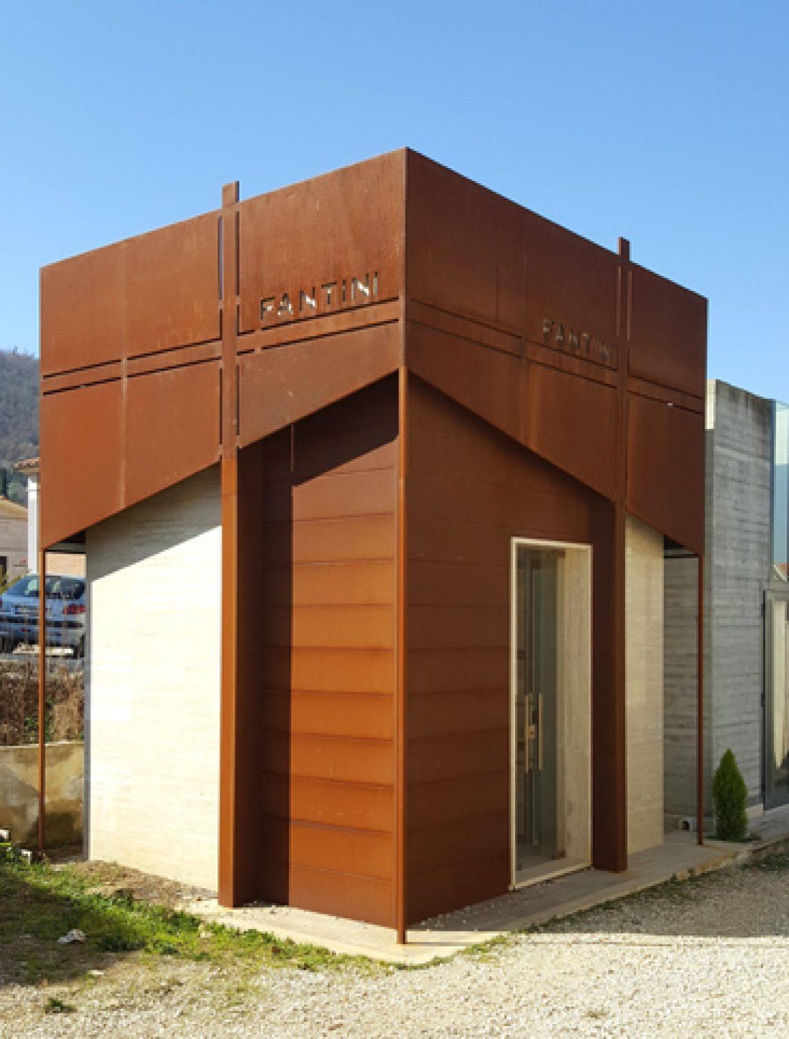 Cappella Funeraria Fantini Tivoli01-4