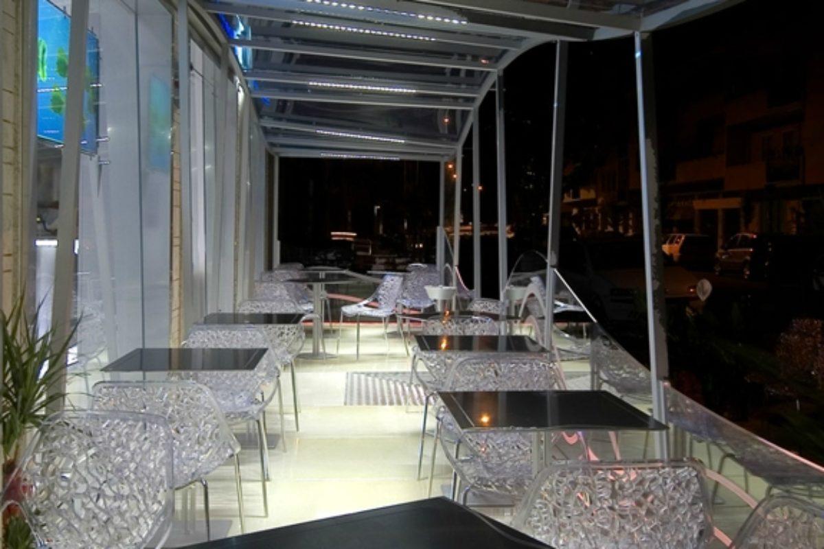Baraonda bar Roma 013