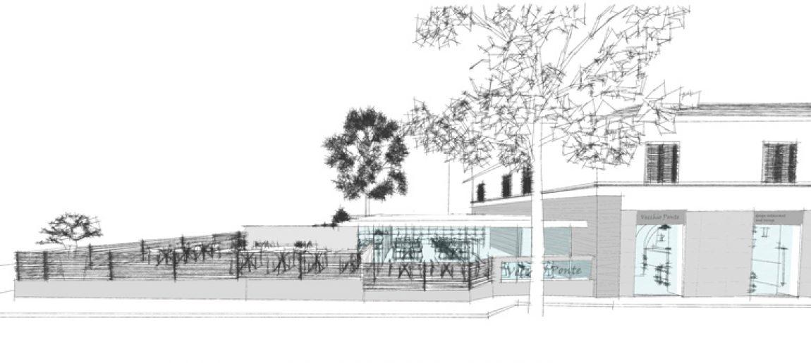 Baraonda Bar Roma – Sd studio architettura2-2