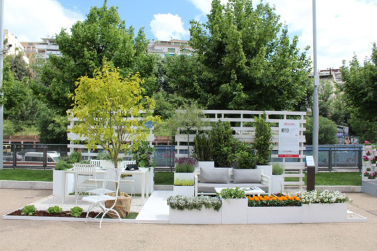 21-Festival-del-verde-e-del-paesaggio-Roma-2016