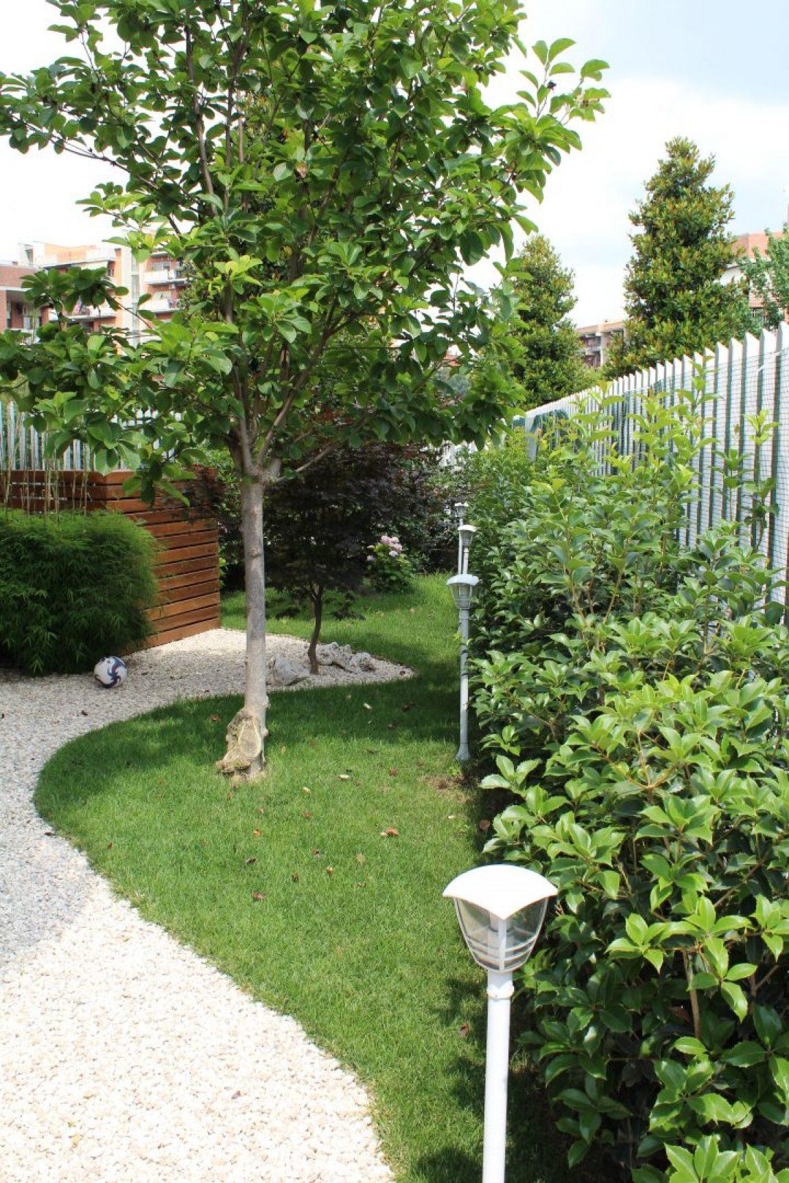 Giardino Giapponese a Roma – Sd Studio ArchitetturaIMG_4820