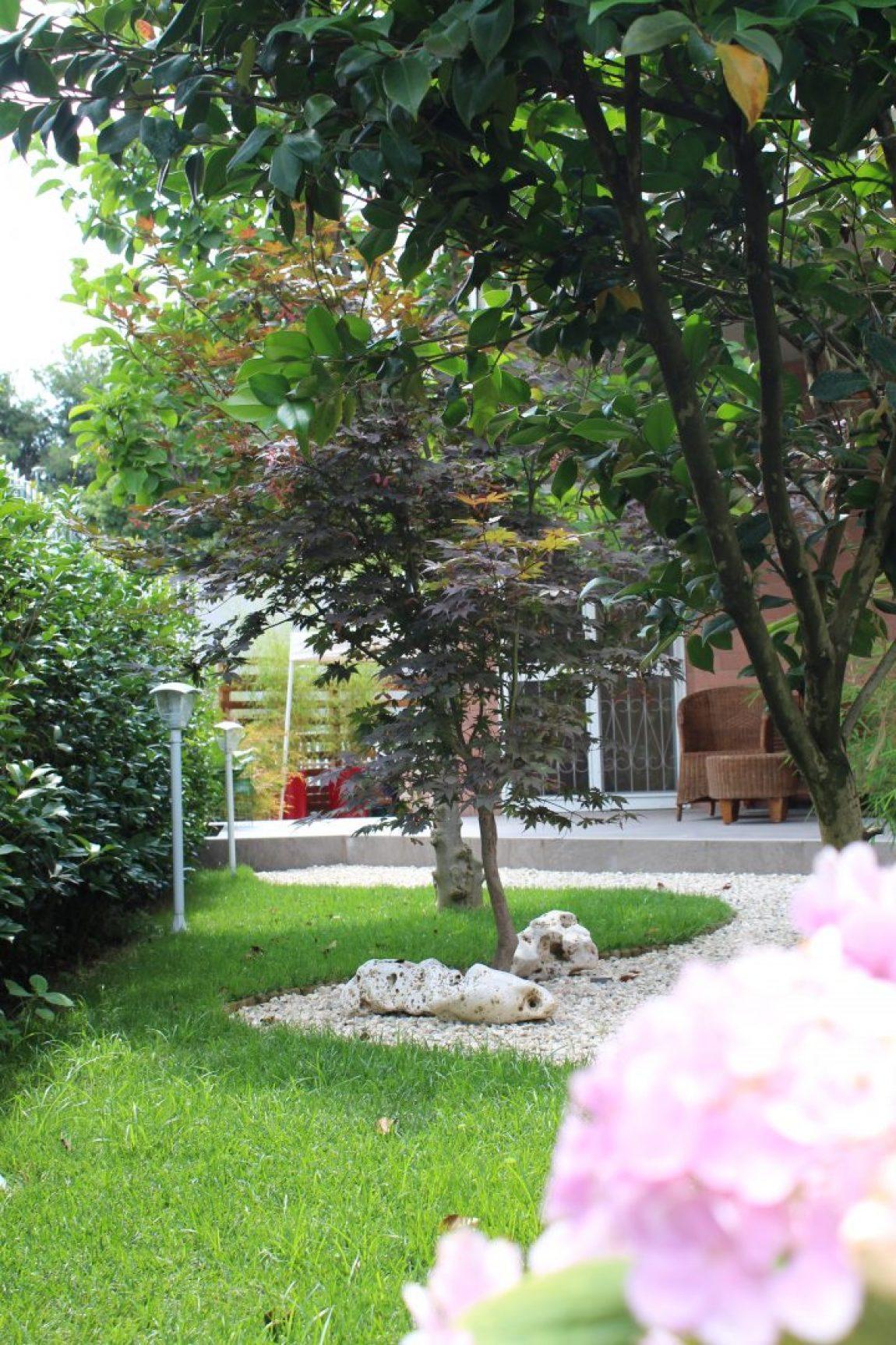Giardino Giapponese a Roma – Sd Studio ArchitetturaIMG_4825
