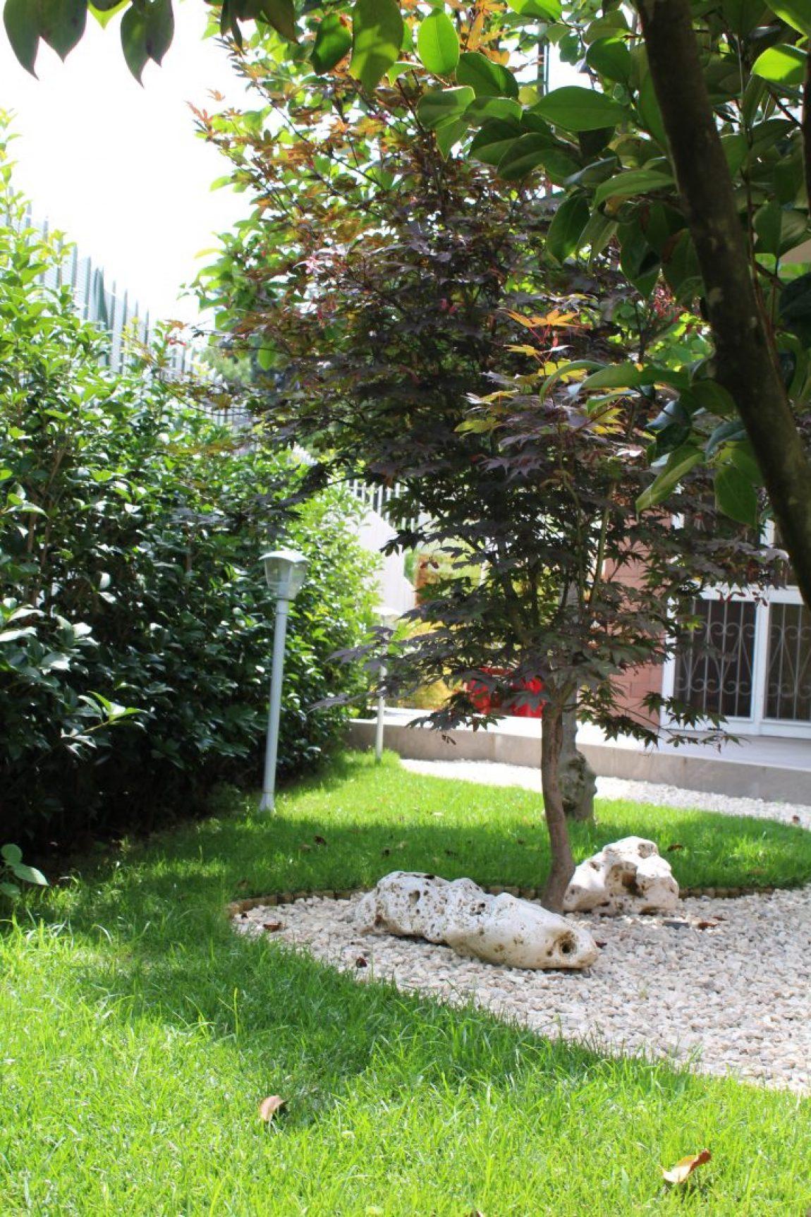 Giardino Giapponese a Roma – Sd Studio ArchitetturaIMG_4826