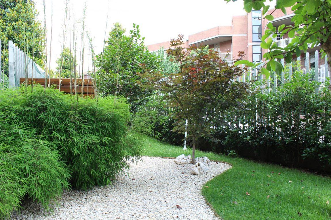 Giardino Giapponese a Roma – Sd Studio Architettura IMG_4830