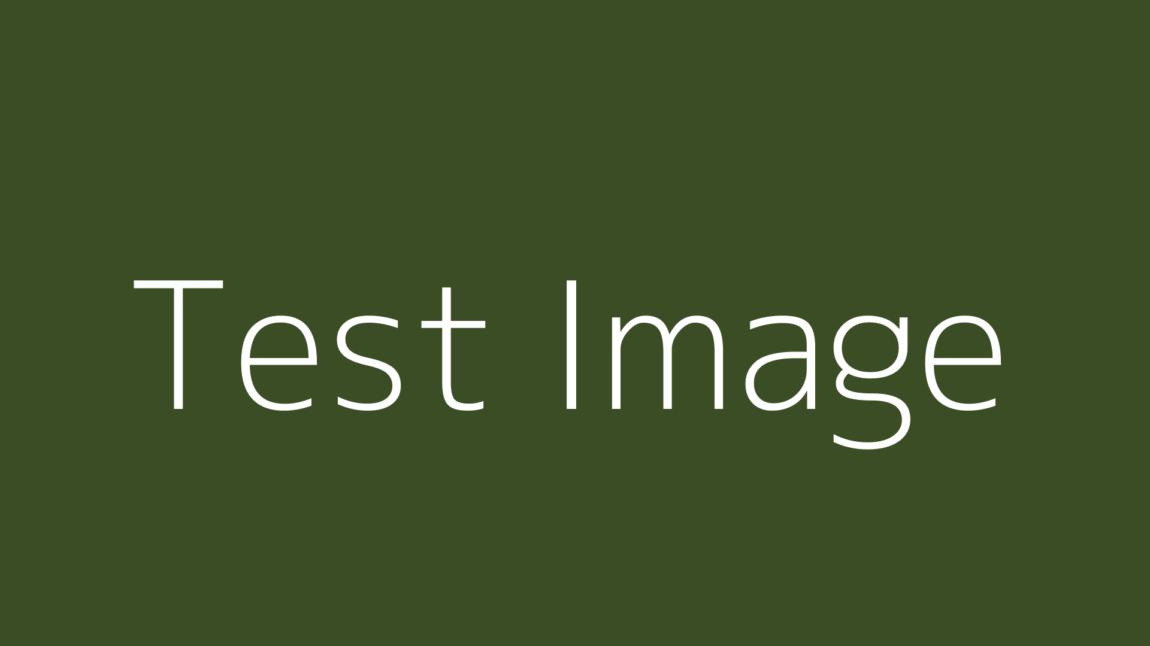 ffffff.png&text=Test+Image3