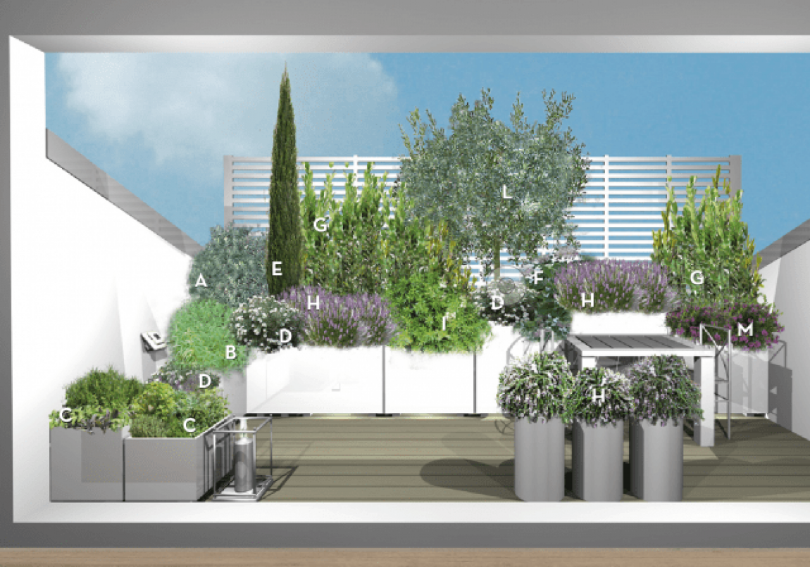 progetto-terrazzo-640×449