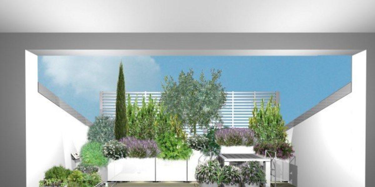 terrazzo-cherubini-sf-mod-640×320