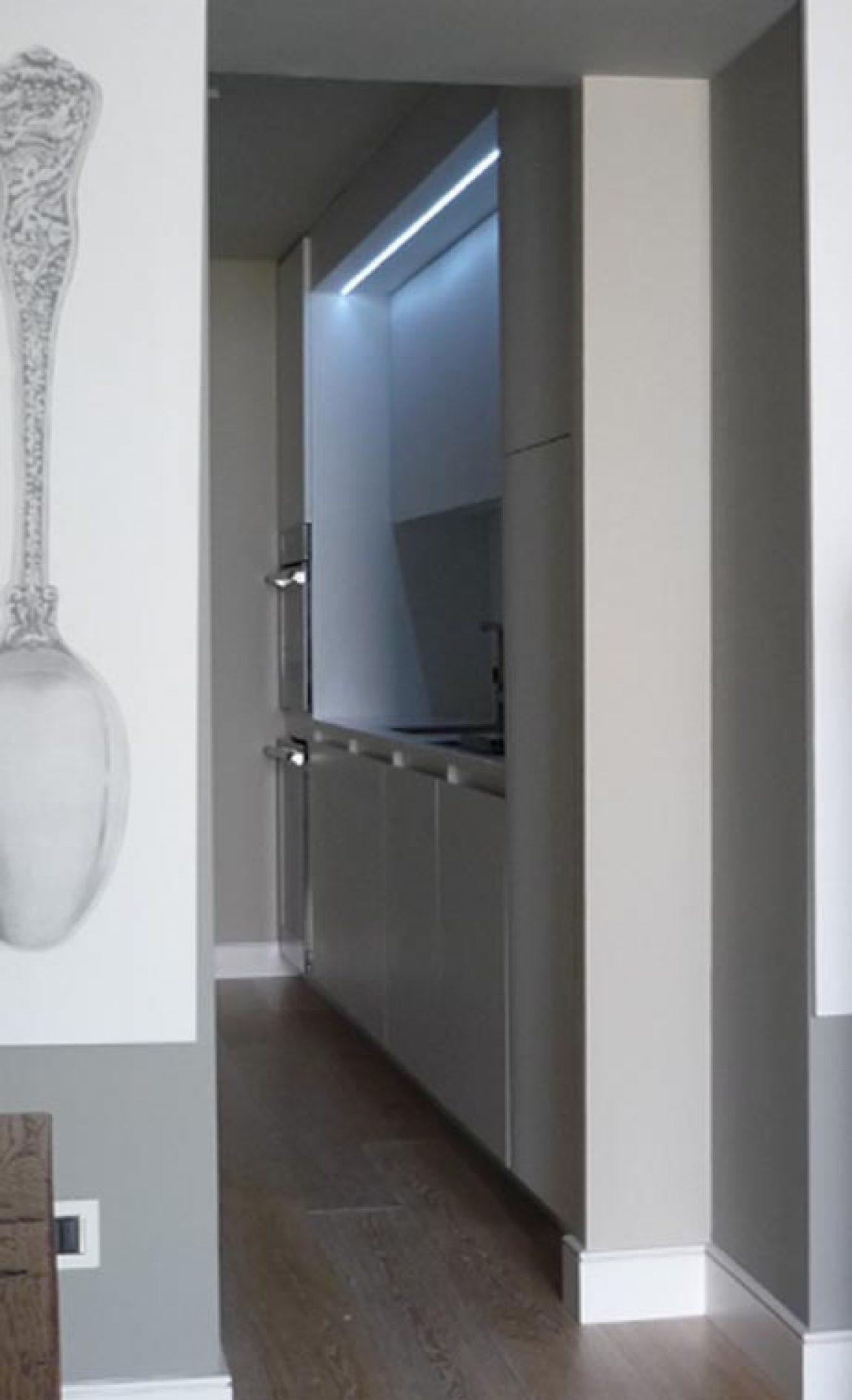 31 gallery progettarelacasa