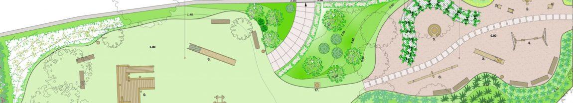 pianta-parco